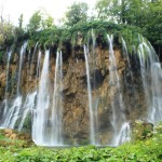 CROATIA e i LAGHI di PLITVICE