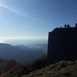 Trekking – I Forti di Genova ed il Parco delle mura