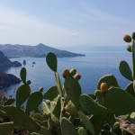 "ISOLE EOLIE GRAN TOUR ""RELAX e GUSTO"""