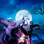 HALLOWEEN A DISNEYLAND PARIS
