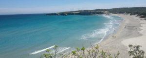 salento spiagge