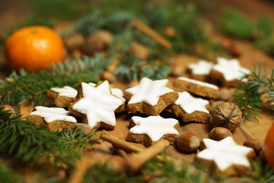 Mercatini di Natale Rango e Tenno